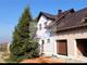 Dom na sprzedaż - Trzebnica, Trzebnica (gm.), Trzebnicki (pow.), 135 m², 389 000 PLN, NET-98