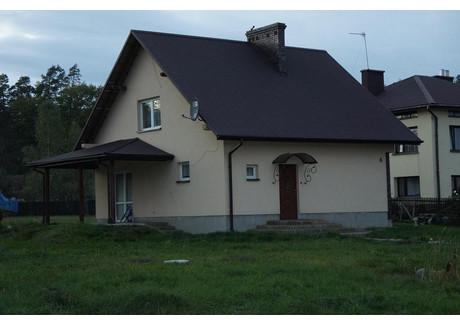 Dom na sprzedaż - Głogów Małopolski, Rzeszowski (pow.), 111 m², 395 000 PLN, NET-112