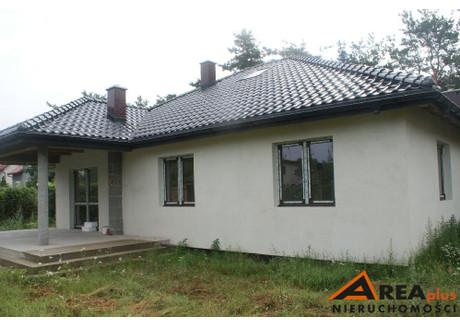 Dom na sprzedaż - Michelin, Włocławek, Włocławek M., 131 m², 520 000 PLN, NET-RDW-DS-102578-1