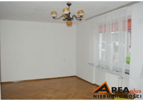Mieszkanie na sprzedaż - Śródmieście, Włocławek, Włocławek M., 48,15 m², 103 000 PLN, NET-RDW-MS-107078
