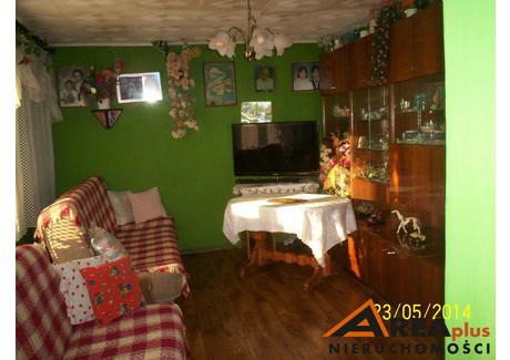 Dom na sprzedaż - Dobrzyń Nad Wisłą, Lipnowski, 105 m², 190 000 PLN, NET-RDW-DS-96577