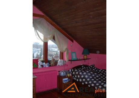 Dom na sprzedaż - Łęg Witoszyn, Zawiśle, Włocławek, Włocławek M., 203,3 m², 350 000 PLN, NET-RDW-DS-96511