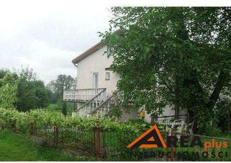 Dom na sprzedaż - Szpetal Dolny, Zawiśle, Włocławek, Włocławek M., 200 m², 340 000 PLN, NET-RDW-DS-96796