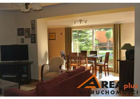 Dom na sprzedaż - Michelin, Włocławek, Włocławek M., 180 m², 680 000 PLN, NET-RDW-DS-108047-9