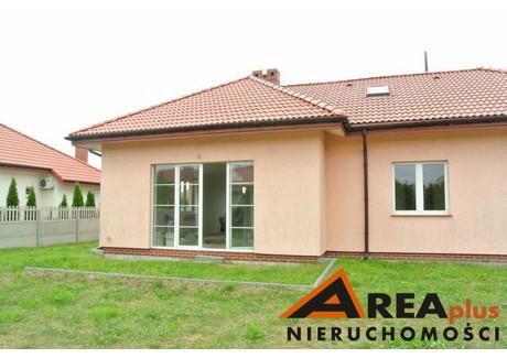 Dom na sprzedaż - Szpetal Górny, Fabianki, Włocławski, 122 m², 530 000 PLN, NET-RDW-DS-108421-1