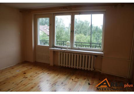 Dom na sprzedaż - Michelin, Włocławek, Włocławek M., 220 m², 475 000 PLN, NET-RDW-DS-96821