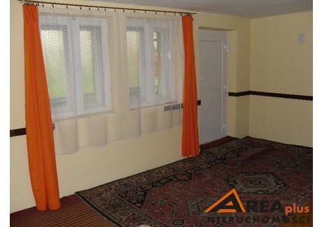 Dom na sprzedaż - Ciechocinek, Aleksandrowski, 220 m², 400 000 PLN, NET-RDW-DS-97423