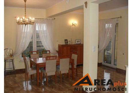 Dom na sprzedaż - Nowa Wieś, Włocławek, Włocławski, 250 m², 700 000 PLN, NET-RDW-DS-106127-13