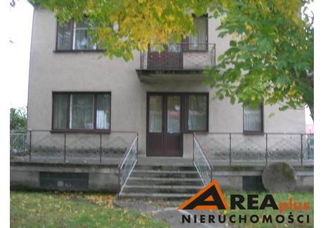 Dom na sprzedaż - Zawiśle, Włocławek, Włocławek M., 140 m², 410 000 PLN, NET-RDW-DS-95736