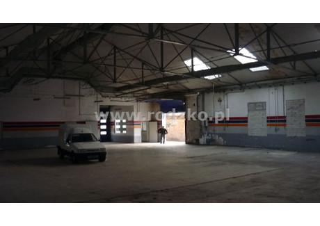 Magazyn do wynajęcia - Śródmieście, Bydgoszcz, Bydgoszcz M., 800 m², 5000 PLN, NET-RBM-HW-107655-4