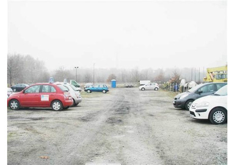 Działka do wynajęcia - Szydłówek, Kielce, 2500 m², 6000 PLN, NET-20111103