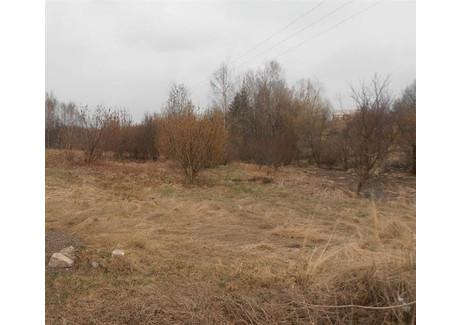 Działka na sprzedaż - Siodła, Zagnańsk, Kielecki, 1700 m², 153 000 PLN, NET-2013404