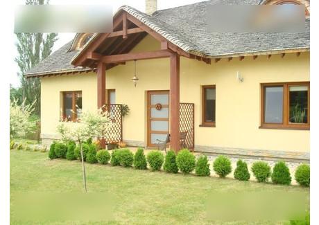 Dom na sprzedaż - Centrum, Srodmiescie, Szewce, Kielecki, 190 m², 749 000 PLN, NET-gds10895213