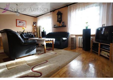 Mieszkanie na sprzedaż - Nysa, Nyski, 103 m², 254 000 PLN, NET-71