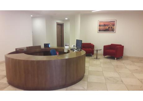 Biuro na sprzedaż - gen. Pułaskiego Dębniki, Kraków, 49,87 m², 259 324 PLN, NET-Pulaskiego8