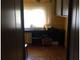 Mieszkanie na sprzedaż - Limanowskiego Bałuty, Łódź, 53 m², 185 000 PLN, NET-1613