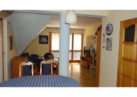 Mieszkanie na sprzedaż - Zakopane, Tatrzański (pow.), 88 m², 390 000 PLN, NET-1047