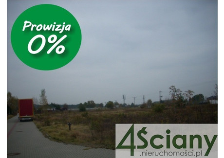 Działka na sprzedaż - Skierdy, Jabłonna, Legionowski, 3685 m², 990 000 PLN, NET-3388/3098/OGS