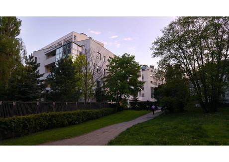 Mieszkanie na sprzedaż - Ludowa Mokotów, Warszawa, 126 m², 1 999 900 PLN, NET-VMSLudowa126