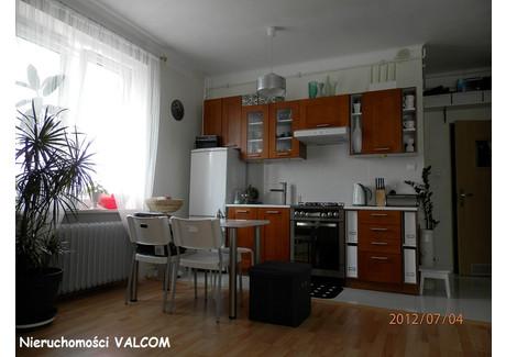 Mieszkanie na sprzedaż - Floriana Ożarów Mazowiecki, Ożarów Mazowiecki (gm.), Warszawski Zachodni (pow.), 36 m², 205 000 PLN, NET-VMS02055