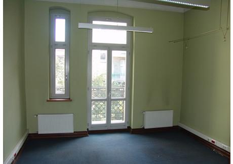 Biurowiec do wynajęcia - Rynek Jeżycki 1/ Kraszewskego 2 Poznań, 112,01 m², 3696 PLN, NET-3
