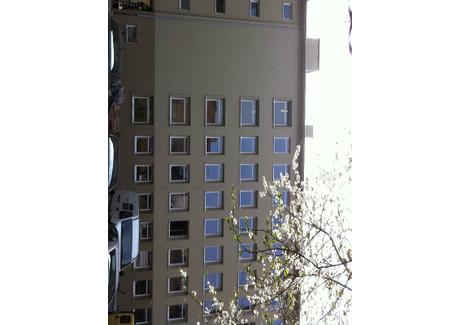 Biurowiec do wynajęcia - Taczaka 24 Jeżyce, Poznań, 60,59 m², 2727 PLN, NET-6