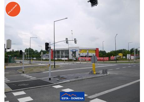 Działka na sprzedaż - Politechnika, Gliwice, Gliwice M., 7199 m², 5 900 000 PLN, NET-ETA-GS-2497
