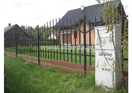 Dom na sprzedaż - Sokole Pole, Janów, Częstochowski, 117,79 m², 290 000 PLN, NET-SCH-DS-2772