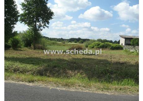 Działka na sprzedaż - Hutka, Wręczyca Wielka, Kłobucki, 6734 m², 75 000 PLN, NET-SCH-GS-2508