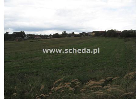 Działka na sprzedaż - Biskupice, Olsztyn, Częstochowski, 5950 m², 200 000 PLN, NET-SCH-GS-2593