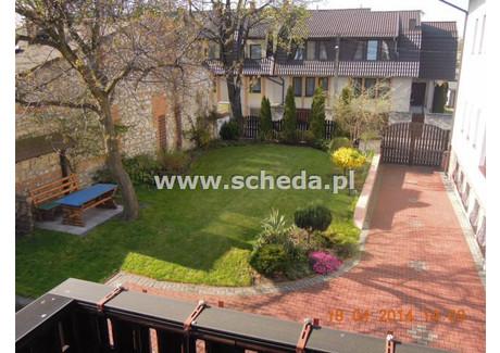 Dom na sprzedaż - Podjasnogórska, Częstochowa, Częstochowa M., 500 m², 1 330 000 PLN, NET-SCH-DS-2749
