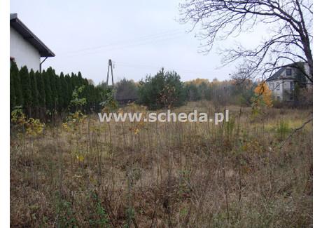 Działka na sprzedaż - Kiedrzyn, Częstochowa, Częstochowa M., 5210 m², 400 000 PLN, NET-SCH-GS-2618