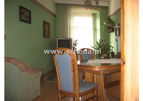 Mieszkanie na sprzedaż - Centrum, Częstochowa, Częstochowa M., 69,75 m², 105 000 PLN, NET-SCH-MS-2716