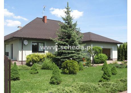 Dom na sprzedaż - Stradom, Częstochowa, Częstochowa M., 303 m², 760 000 PLN, NET-SCH-DS-2736