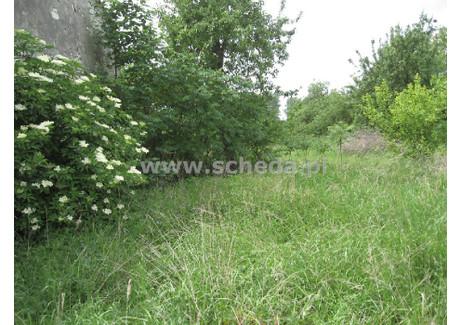 Działka na sprzedaż - Przyrów, Częstochowski, 7200 m², 100 000 PLN, NET-SCH-GS-2552