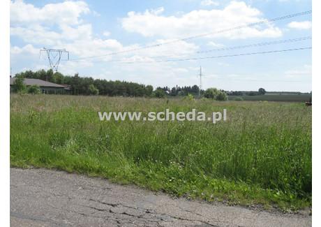 Działka na sprzedaż - Czarny Las, Mykanów, Częstochowski, 12 840 m², 193 000 PLN, NET-SCH-GS-2741