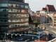 Mieszkanie na sprzedaż - Pl Dominikański Przedmieście Świdnickie, Stare Miasto, Wrocław, 65 m², 420 000 PLN, NET-106