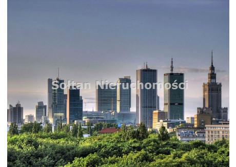 Działka na sprzedaż - Opacz Wielka, Włochy, Warszawa, Warszawa M., 7000 m², 5 740 000 PLN, NET-SOL-GS-48728-21