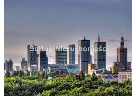 Działka na sprzedaż - Wierzbica, Serock, Legionowski, 42 847 m², 8 569 400 PLN, NET-SOL-GS-66402-15