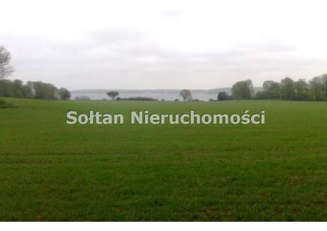 Działka na sprzedaż - Moczydło, Serock, Legionowski, 17 779 m², 1 777 900 PLN, NET-SOL-GS-66412-16