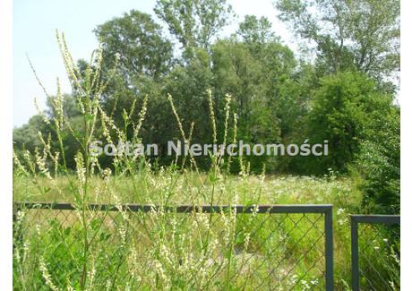 Działka na sprzedaż - Powsin, Wilanów, Warszawa, Warszawa M., 16 918 m², 4 000 000 PLN, NET-SOL-GS-65351-15