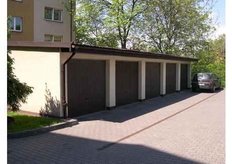 Mieszkanie na sprzedaż - Ułanów Olsza, Prądnik Czerwony, Kraków, 102,91 m², 699 000 PLN, NET-KRMO1/3399