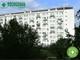 Mieszkanie na sprzedaż - Ugorek Prądnik Czerwony, Kraków, 42,3 m², 249 000 PLN, NET-Ugorek249