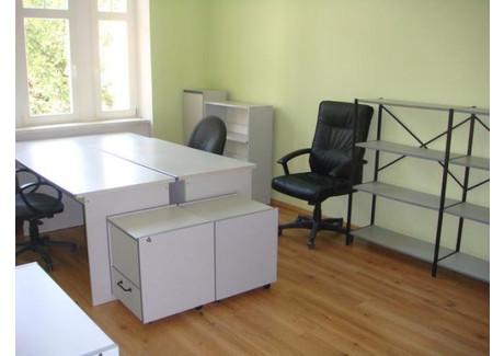 Biuro do wynajęcia - Pasieka, Opole, 68 m², 1500 PLN, NET-763