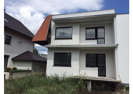 Dom na sprzedaż - Opole, 240 m², 515 000 PLN, NET-368