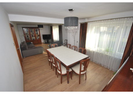 Dom na sprzedaż - Głubczyce, Głubczycki, 145,31 m², 400 000 PLN, NET-248