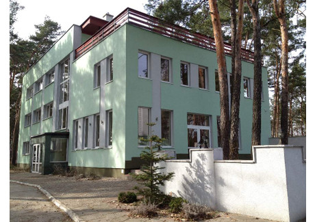 Dom na sprzedaż - Turawa, Opolski, 1234 m², 2 700 000 PLN, NET-418