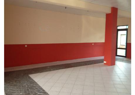 Lokal handlowy na sprzedaż - Zaodrze, Opole, 131 m², 499 000 PLN, NET-642