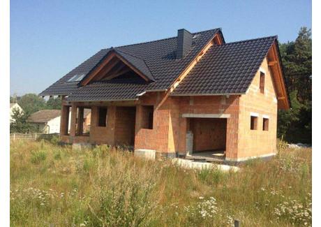 Dom na sprzedaż - Ozimska Dębska Kuźnia, Chrząstowice, Opolski, 150 m², 234 000 PLN, NET-377