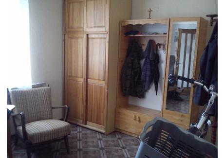 Dom na sprzedaż - Opole, 300 m², 499 000 PLN, NET-441